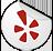 admin icone