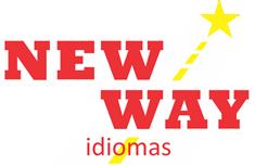 Logo New Way